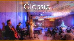 วงดนตรีคลาสสิค Classic Band