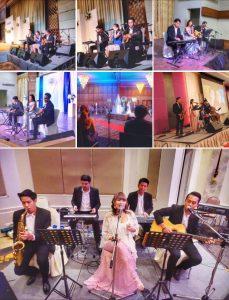วงดนตรีงานแต่งแห่งปี-puppada-2016-10