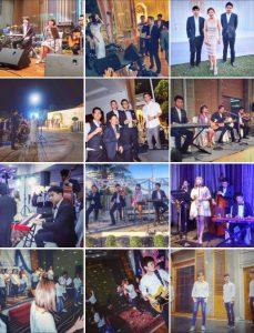 วงดนตรีงานแต่งแห่งปี-puppada-2016-11