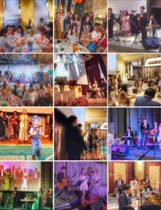 วงดนตรีงานแต่งแห่งปี-puppada-2016-3