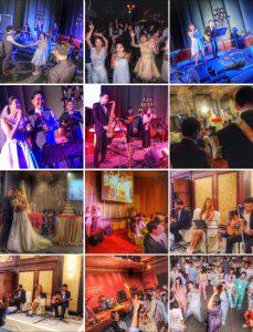 วงดนตรีงานแต่งแห่งปี-puppada-2016-4
