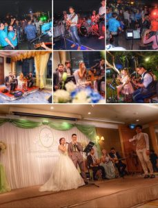 วงดนตรีงานแต่งแห่งปี-puppada-2016-5