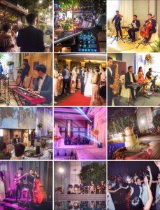 วงดนตรีงานแต่งแห่งปี-puppada-2016-8