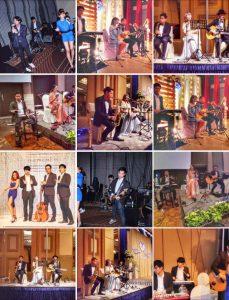 วงดนตรีงานแต่งแห่งปี-puppada-2016-9