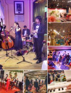 วงดนตรีงานแต่งแห่งปี-puppada-2016
