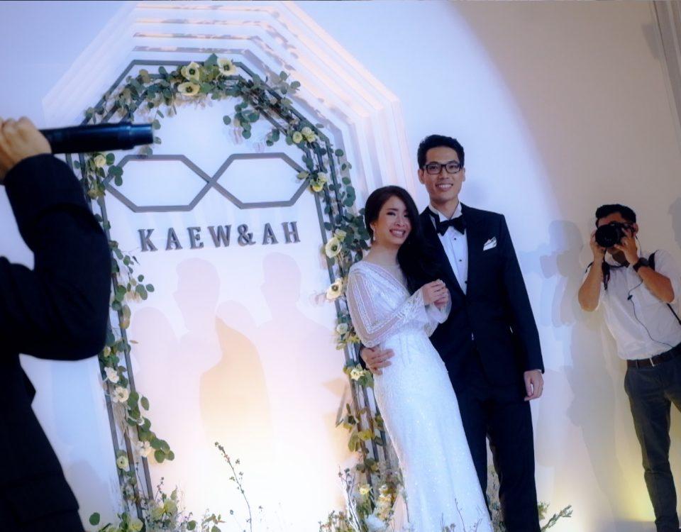 ร้องเพลง-งานแต่งงาน-โอม-Cocktail