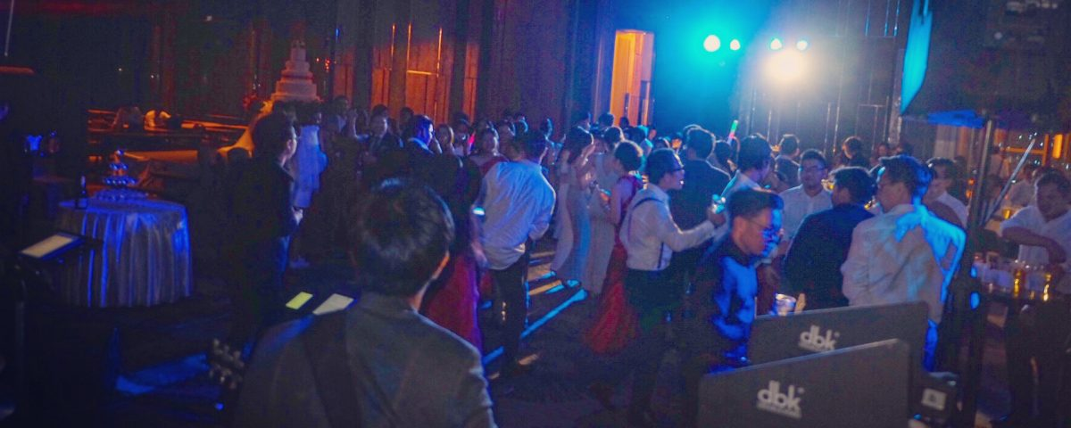 after-party-งานแต่งงาน-renasiance